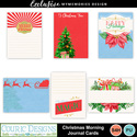 Christmas_morning_journal_cards_small