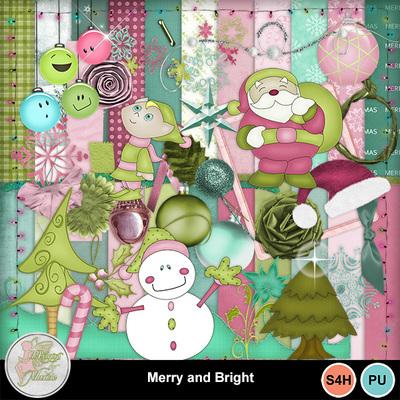 Designsbymarcie_merrybright_kitm2