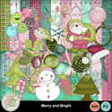 Designsbymarcie_merrybright_kitm2_small