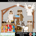 Christmas_morning_nativity_small