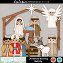 Christmas_morning_nativity_small