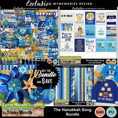 Cmg_the-hanukkah-song-bundle-prev