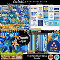 Cmg_the-hanukkah-song-bundle-prev_small