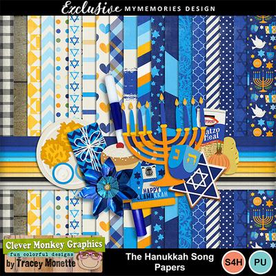 Cmg_the-hanukkah-song-pp