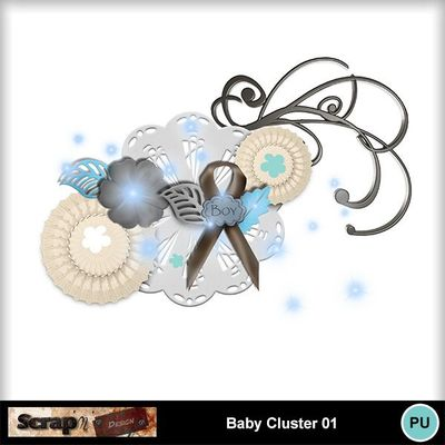 Baby_cluster_01