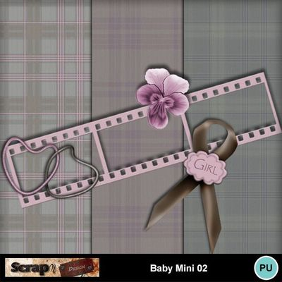 Baby_mini_02