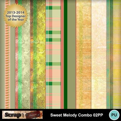 Sweet_melody_combo_02pp