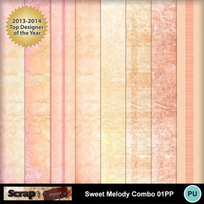 Sweet_melody_combo_01pp