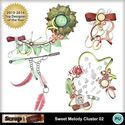 Sweet_melody_cluster_02_small