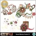 Sweet_melody_cluster_01_small