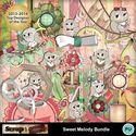 Sweet_melody_bundle_small