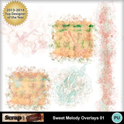 Sweet_melody_overlays_01