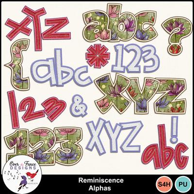 Reminiscence_monograms