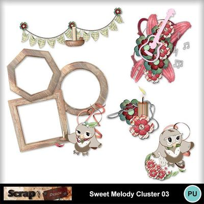 Sweet_melody_cluster_03