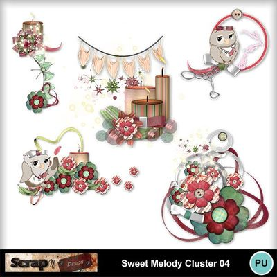 Sweet_melody_cluster_04