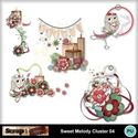Sweet_melody_cluster_04_small