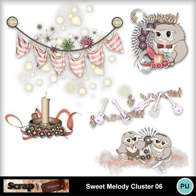 Sweet_melody_cluster_06