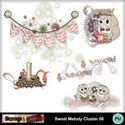 Sweet_melody_cluster_06_small