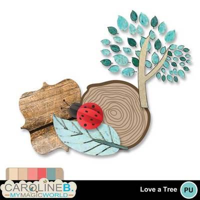 Love-a-tree_2