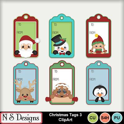Christmas_tags_3