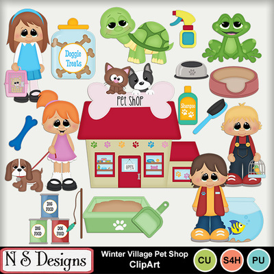 Winter_village_pet_shop_ca