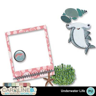 Underwater-life-freebie_2