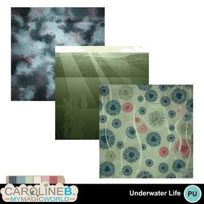 Underwater-life-freebie_3