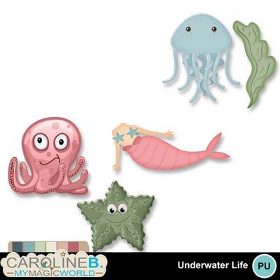 Underwater-life-mini2_2