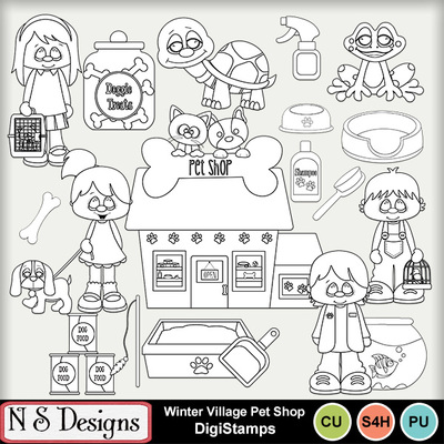 Winter_village_pet_store_ds