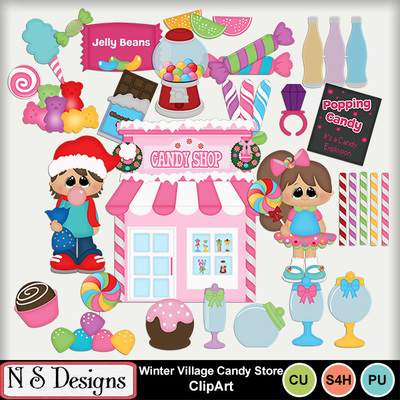 Winter_village_candy_shop_ca