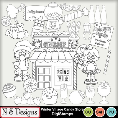 Winter_village_candy_shop_ds