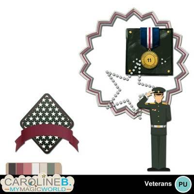 Veteran-mini2_2