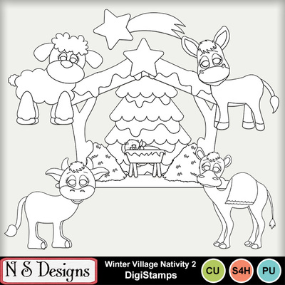 Winter_village_nativity_2_ds