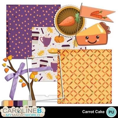 Carrotcakemini1_1