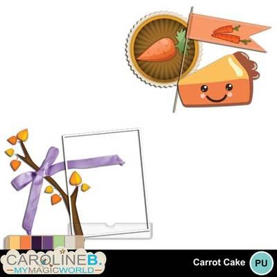 Carrotcakemini1_2