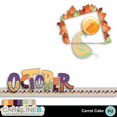 Carrotcakemini2_2