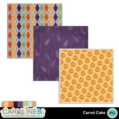 Carrotcakemini2_3