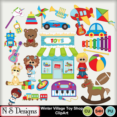 Winter_village_toy_store_ca