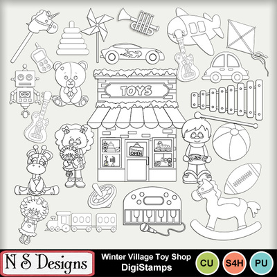 Winter_village_toy_store_ds