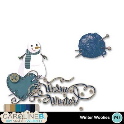 Winterwoolies-mini02_2