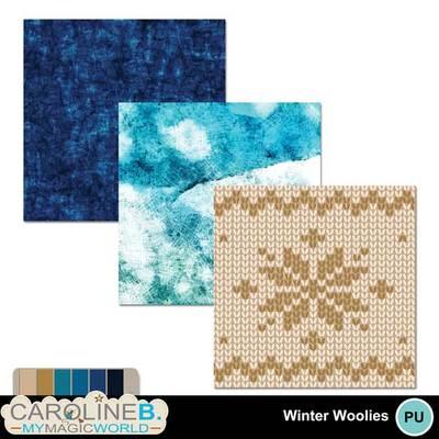 Winterwoolies-mini02_3