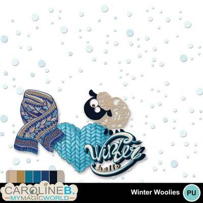 Winterwoolies-mini01_2