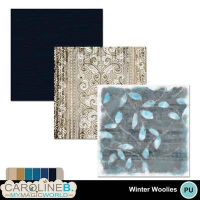 Winterwoolies-mini01_3