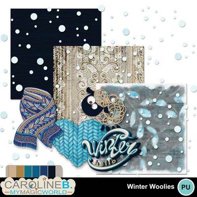 Winterwoolies-mini01_1