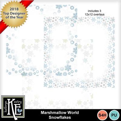 Mworldsnowflakes02
