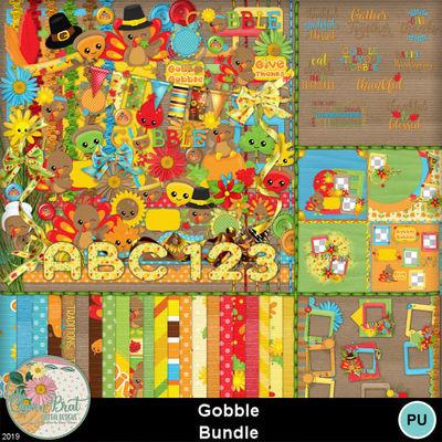 Gobble_bundle1-1