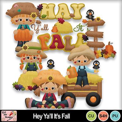Hey_ya_ll_it_s_fall_preview