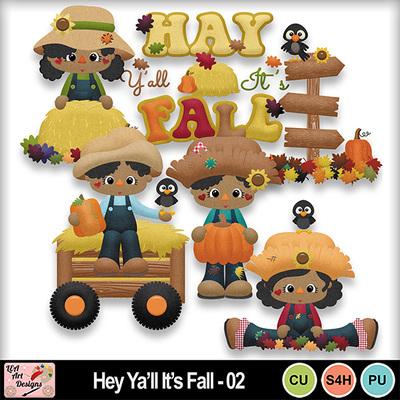 Hwy_ya_ll_it_s_fall_02_preview