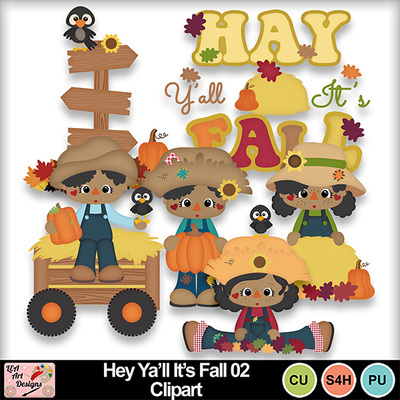 Hey_ya_ll_it_s_fall_02_clipart_preview