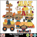 Hey_ya_ll_it_s_fall_02_clipart_preview_small